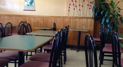 Photo of Chinese Restaurant Mayflower Chinese Restaurant at 1730 Black River Blvd N, Rome, NY 13440, United States