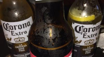 Photo of Bar Bottoms Up Pub at 11004-11098 E 35th Pl, Yuma, AZ 85367, United States