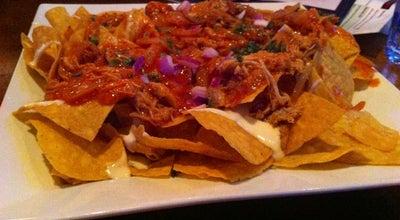 Photo of American Restaurant Whitehall Tavern at 2391 Peachtree Rd Ne, Atlanta, GA 30305, United States