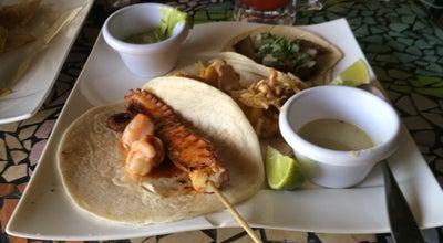 Photo of Pub C-Viche 126 at Paseo La Choca #126 Col. Tabasco 2000, Villahermosa 86035, Mexico