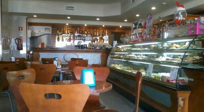 Photo of Bakery Doce Aveiro at R. Doutor Mário Sacramento, 51, Aveiro 3810-106, Portugal