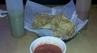 Photo of Mexican Restaurant Tacos El Norte at 1590 S Milwaukee Ave, Libertyville, IL 60048, United States