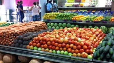 Photo of Farmers Market Verdão Hortifruti Janga at Av. Dr. José Cláudio Gueiros Leite, Paulista, Brazil