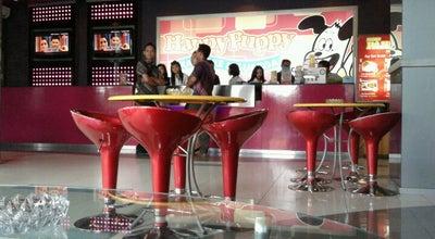 Photo of Karaoke Bar Happy Puppy at Ring Road Utara No. 33, Sleman 55281, Indonesia