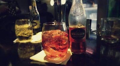 Photo of Bar La Oveja Negra at Acapulco, Mexico