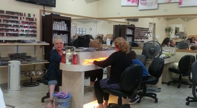 Photo of Nail Salon Golden Nails at 4347 Merle Hay Rd, Des Moines, IA 50310, United States