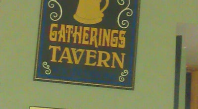 Photo of Bar Gatherings at 2902 Reed St, Erie, PA 16504, United States