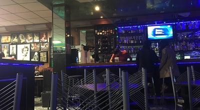 Photo of Pool Hall Bar Acozac at Juarez Arriba De Pirma, Pachuca, Mexico