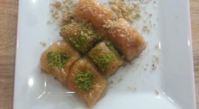Photo of Candy Store lezzet kuruyemiş at Turkey