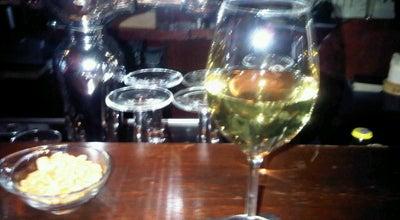 Photo of Bar Stadscafe TouT at Grotestraat 6, Nijmegen, Netherlands