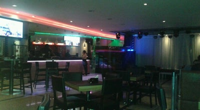Photo of Nightclub Volp Club at Av. Soares Lopes, 229, Ilhéus 41650-110, Brazil