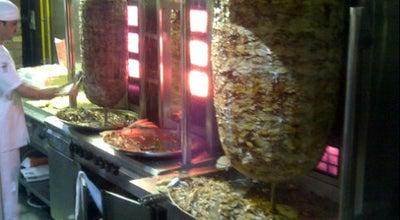 Photo of Sandwich Place Shish Shawerma Khalidiya at Khalidiya, Abu Dhabi, United Arab Emirates