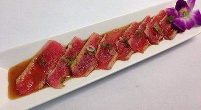 Photo of Sushi Restaurant Bushido Japanese Restaurant at 1975 Magwood Dr, Charleston, SC 29414, United States