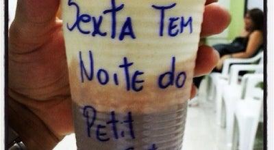 Photo of Tea Room Espaço Vida Saudável - Palmas VIP at 108 Sul Av. Lo 03 Lote 11 Sala 206, Palmas, Brazil