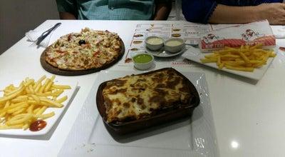 Photo of Diner Kim TAKI at Morocco