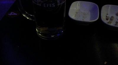 Photo of Nightclub By ŞAMDAN at 1002 Sk., Isparta 32100, Turkey