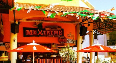Photo of Mexican Restaurant Mextreme at Blvd. Kukulcan Km. 9.5, Cancún 77400, Mexico