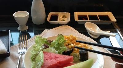 Photo of Chinese Restaurant 长兴楼饭店 at 晋陵北路399号, 常州市, 江苏, China