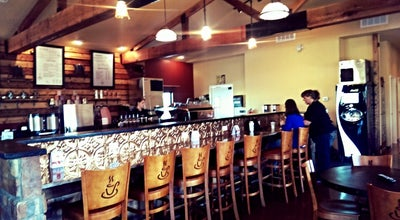 Photo of Coffee Shop Mad Coffee & More at 8049 Highway 83/84, Abilene, TX 79692, United States