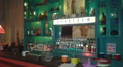 Photo of Bar Joselito Mezcal at Av. Hidalgo 1252, Guadalajara, Mexico