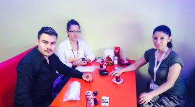 Photo of BBQ Joint kofteci ali baba at Turkey