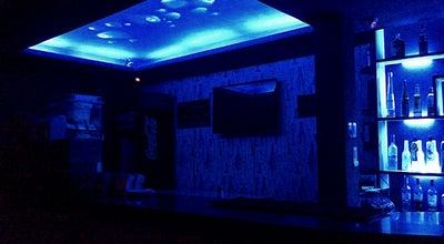 Photo of Cocktail Bar Euphoria at Near Bel Piatto, Batangas City 4200, Philippines