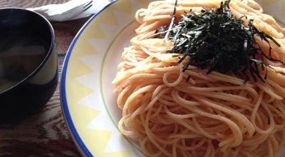 Photo of Cafe コーヒーの田中 at 西町3693, 都城市 885-0076, Japan