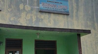 Photo of BBQ Joint Tobasa lapo at Jalan Pemuda, Bogor, Indonesia