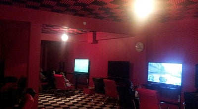 Photo of Arcade Yesil Bursa Playstation Salonu at Kiremitçi Mah Kocasinan Cad, Turkey