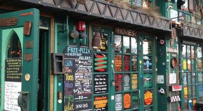 Photo of Bar Johnny Mac House Of Spirits at 208 Main St, Asbury Park, NJ 07712, United States