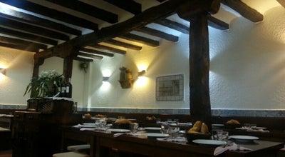 Photo of Bar Xixilu at Amarika Plaza, 2, Vitoria-Gasteiz 01005, Spain