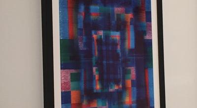 Photo of Art Gallery Galerie Maeght at 42 Rue Du Bac, Paris 75007, France