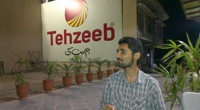 Photo of Bakery Tehzeeb Bakers at Suleman Market, Islamabad, Pakistan