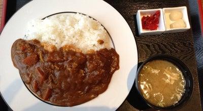 Photo of Japanese Restaurant お食事処 綾乃 上野原本店 at 上野原1709-1, 上野原市 409-0112, Japan