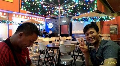 Photo of Karaoke Bar Tee Box at Jl. Diponegoro No.25, Padang 25118, Indonesia