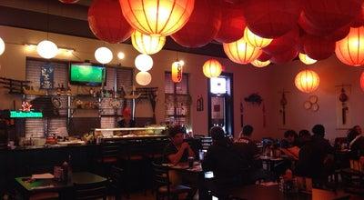 Photo of Japanese Restaurant Osaka at Kennewick, WA 99338, United States