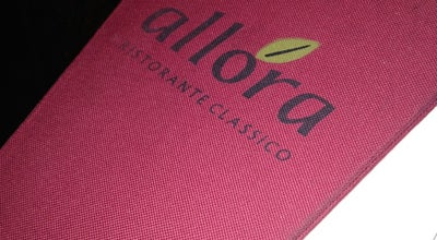 Photo of Italian Restaurant Allora at 24 Central, Gwen Lane, Sandton 2146, South Africa