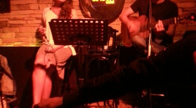 Photo of Bar Beyrut Bar at Kordonboyu Mah. İskele Cad. No:7/8, Kartal 34876, Turkey