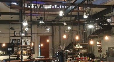Photo of Coffee Shop BEAN BROTHERS at 1, Petaling Jaya 47810, Malaysia