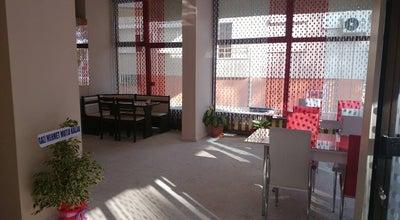 Photo of Cafeteria Mavitaş Kafeterya at Yıldırım, Silifke, Turkey