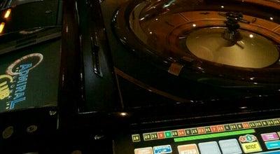 Photo of Casino Admiral Casino Ohrid at Ul Gubenje Pari, Ohrid 1000, Macedonia