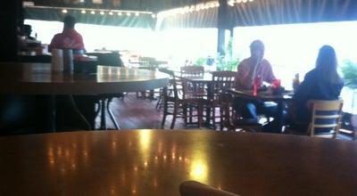 Photo of Mexican Restaurant El Dorado Grill at 200 E Main St, El Dorado, AR 71730, United States