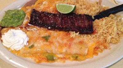 Photo of Spanish Restaurant Cielito Lindo Dos at 2750 Griffin Rd, Fort Lauderdale, FL 33312, United States