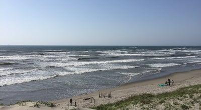 Photo of Beach 吹上浜 at 吹上町入来 899-3304, Japan