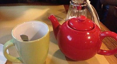 Photo of Tea Room Alta Mira at Via E. Pantano 77, Catania, Italy