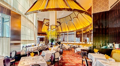 Photo of French Restaurant Le Cirque at 151 E 58th St, New York, NY 10022, United States