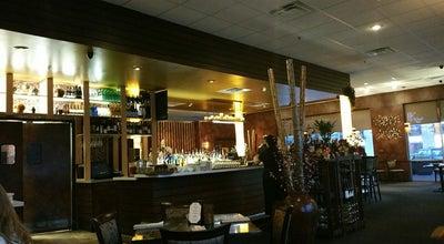 Photo of Sushi Restaurant Takara Sushi & Asian Bistro at 1335 E Whitestone Blvd, Cedar Park, TX 78613, United States