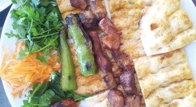 Photo of Steakhouse Kelle Kadir - Dürüm Kebap at İnönü Bulvari, Ceyhan, Turkey