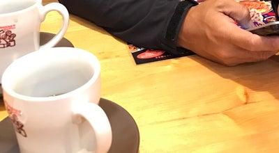 Photo of Cafe コメダ珈琲 三木平田店 at 平田2-1-5, 三木市, Japan