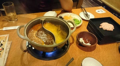 Photo of BBQ Joint 芋豚物語 とん at Japan
